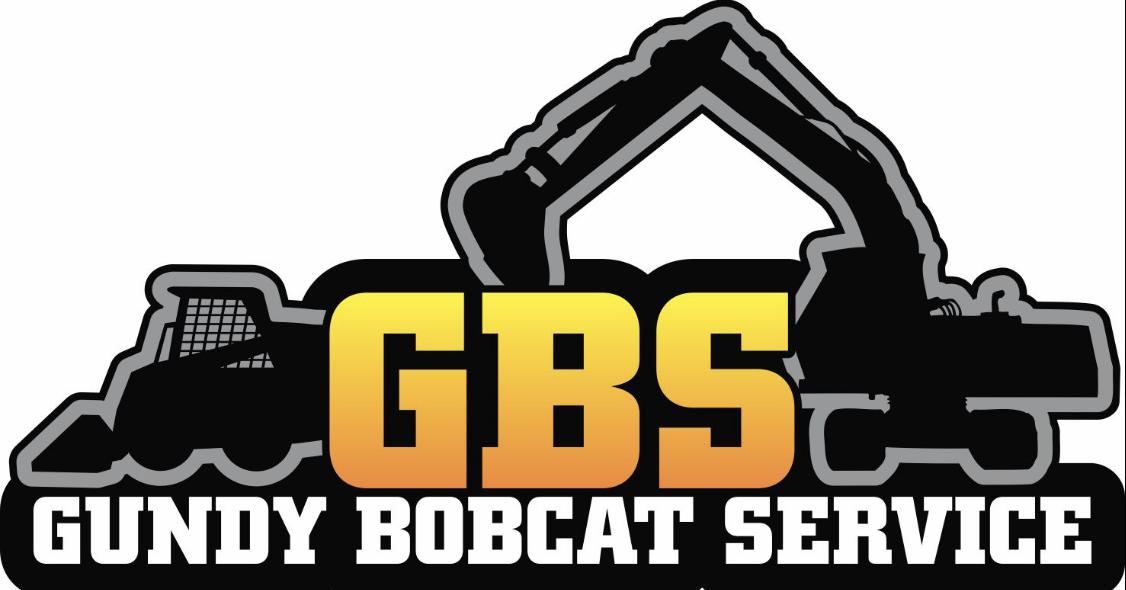 GBS – Gundy Bobcat Service
