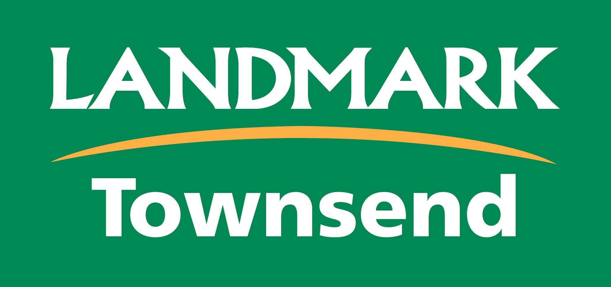 Landmark Townsend Scone
