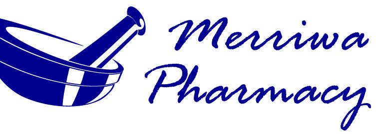 Merriwa Pharmacy