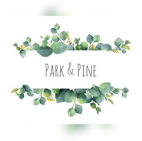 Park & Pine