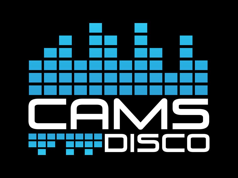 Cam's Disco