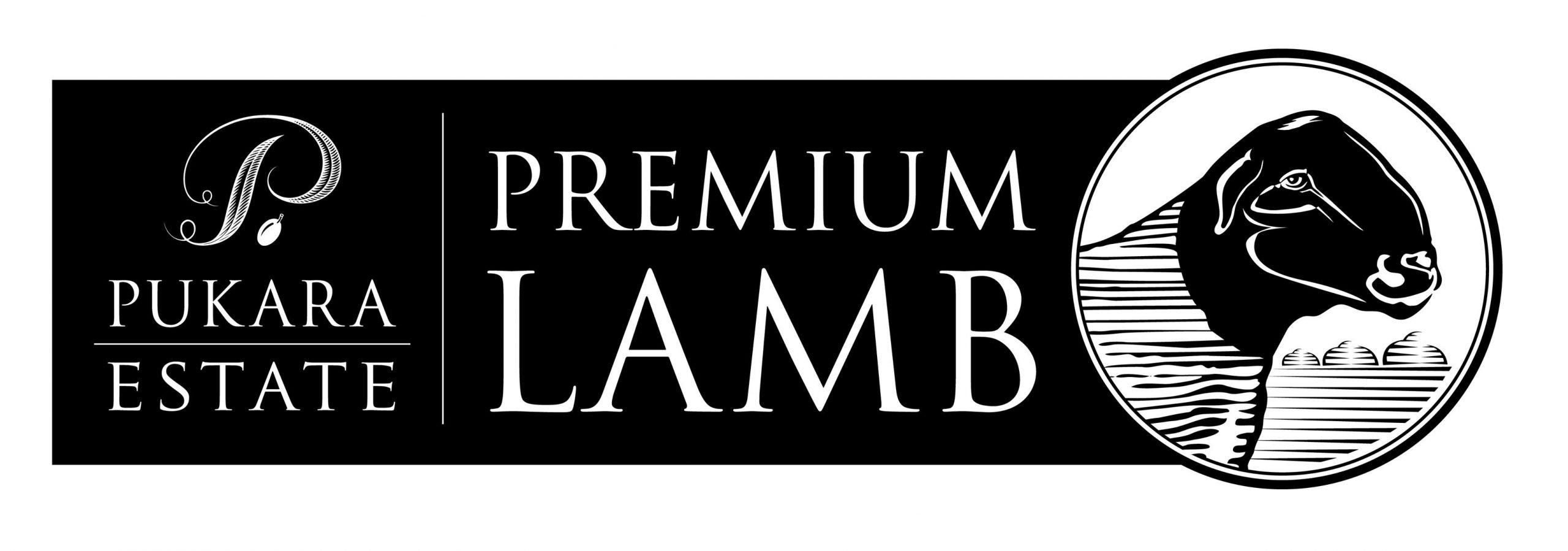 Luck's Premium Cuts