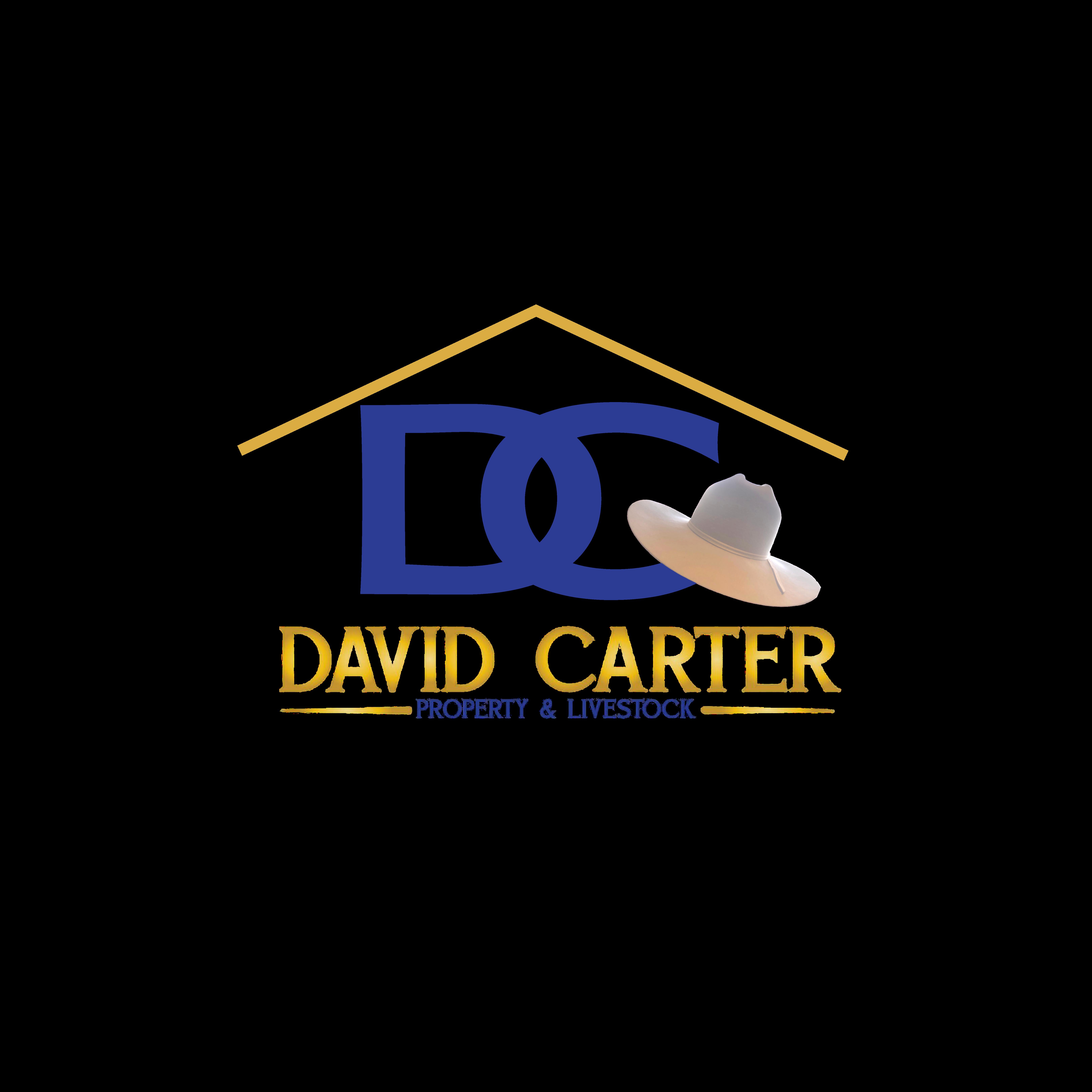 David Carter Property & Livestock