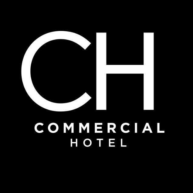 Commercial Hotel Aberdeen