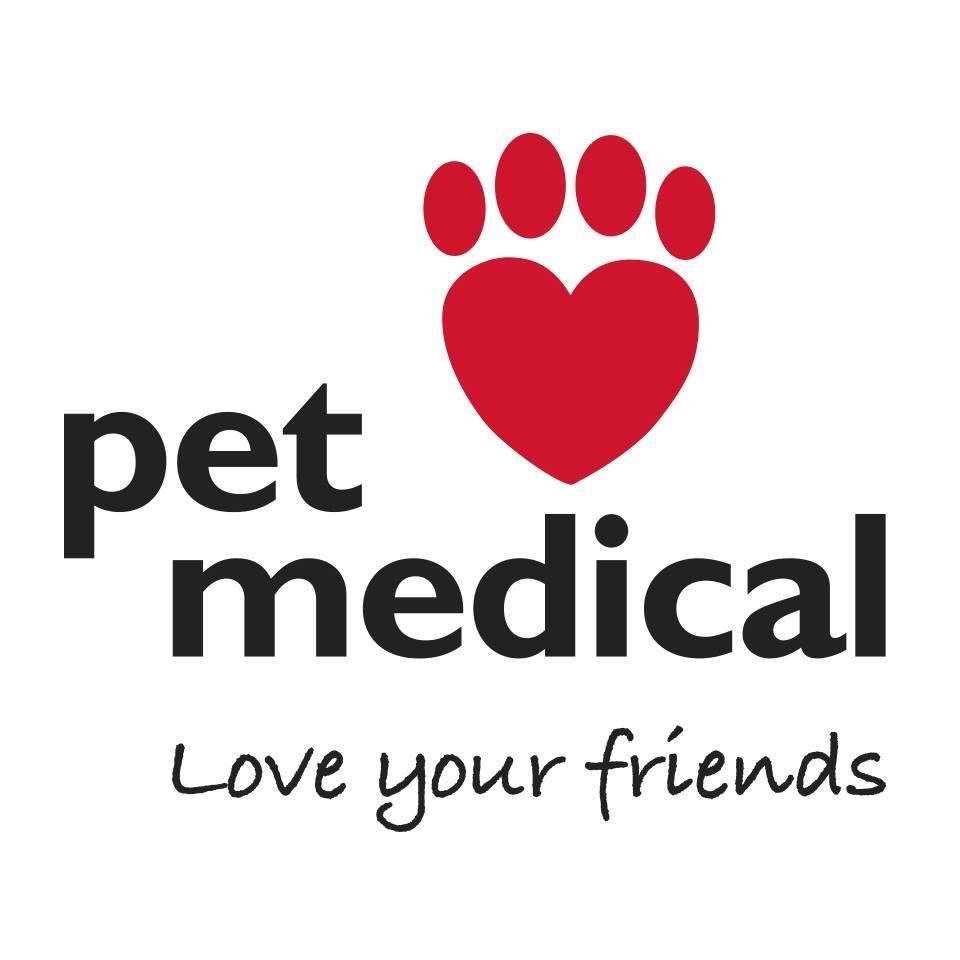Pet Medical