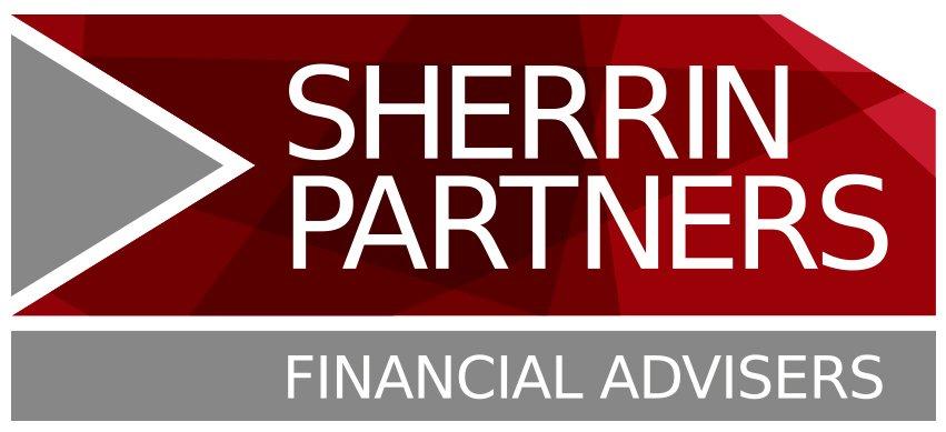 Sherrin Partners